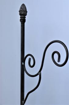 Laternenstab Bini E 170cm